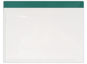 Chartview 174 Magnetic Whiteboard System 174 Chm91412