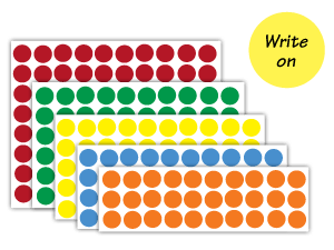 Magnetic Whiteboard Accessories Dryerase Magnets Magnet