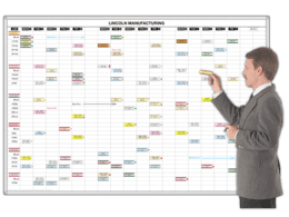 All-Purpose MasterPlanner®
