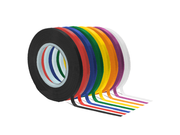 PreciseLine® Letter Alignment Tapes